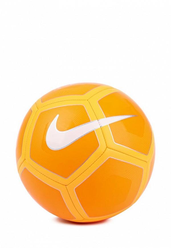 Мяч футбольный Nike Nike NI464DUPLA36 мяч футбольный nike nike ni464duufb05