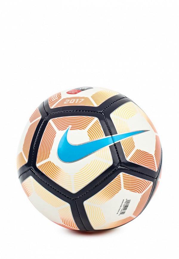 Мяч футбольный Nike SC3030-100
