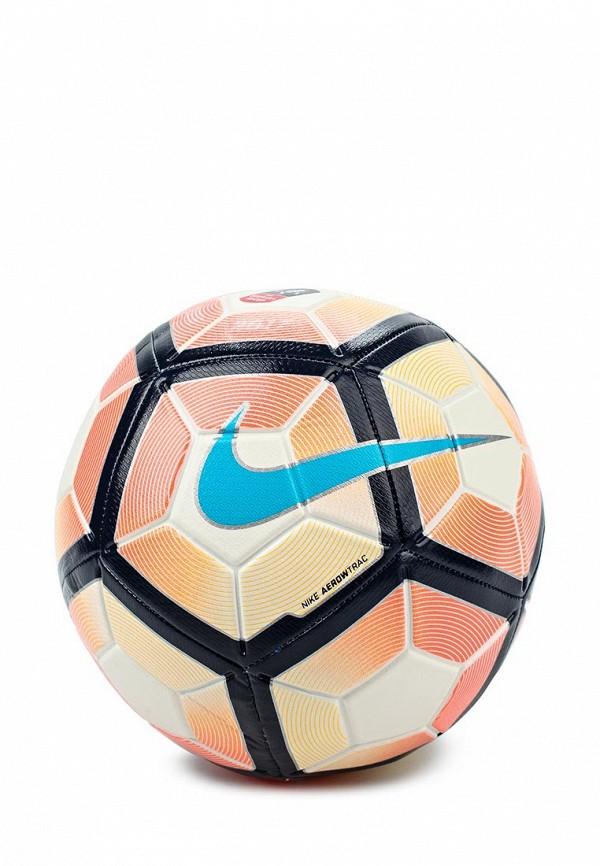 Мяч футбольный Nike SC3034-100