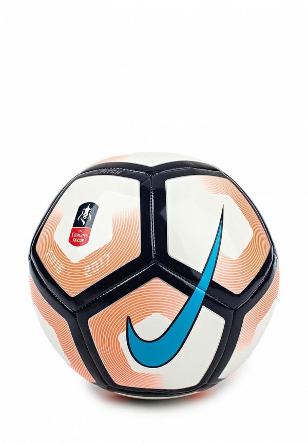 Мяч футбольный Nike SC3042-100