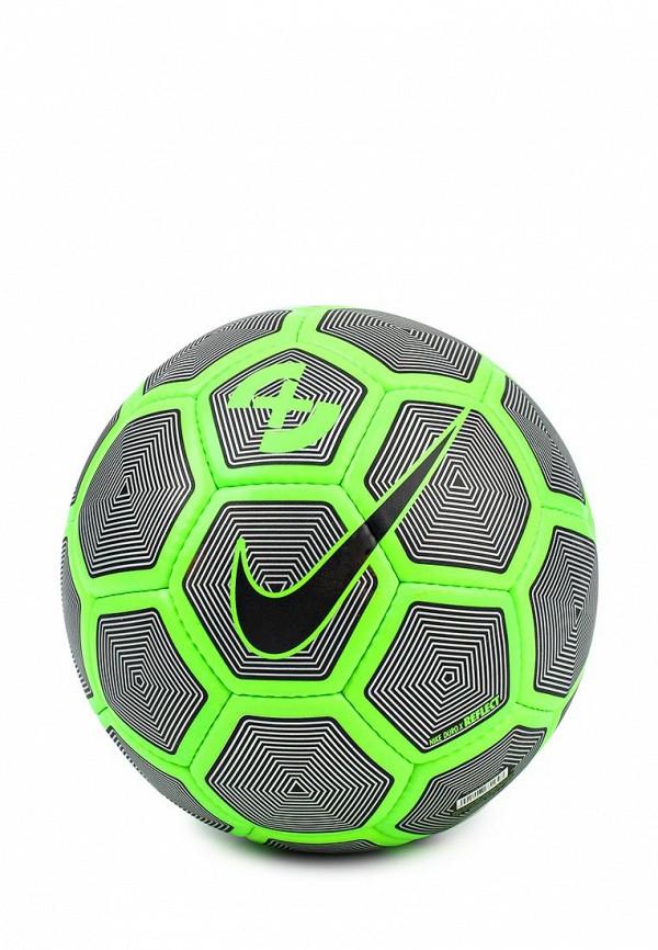 Мяч футбольный Nike SC3099-010