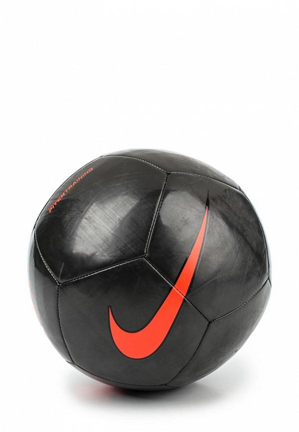 Мяч футбольный Nike SC3101-008