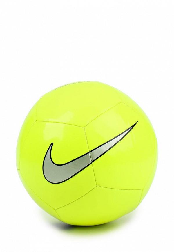 Мяч футбольный Nike SC3101-702