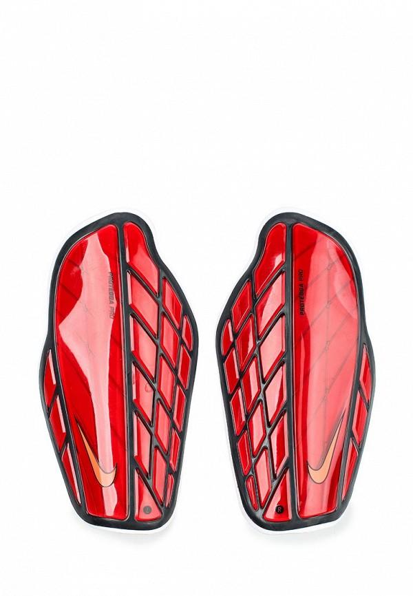 Щитки Nike SP0315-657