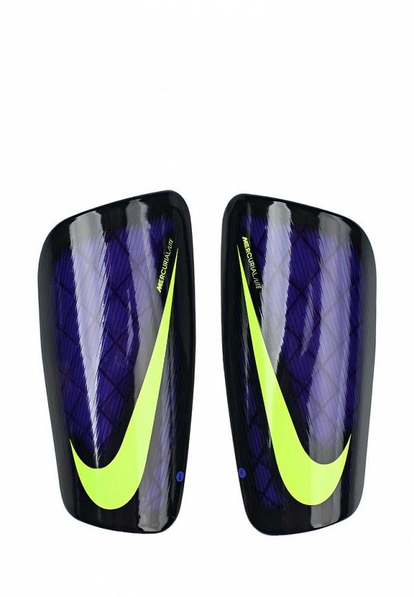 Щитки Nike SP2086-452