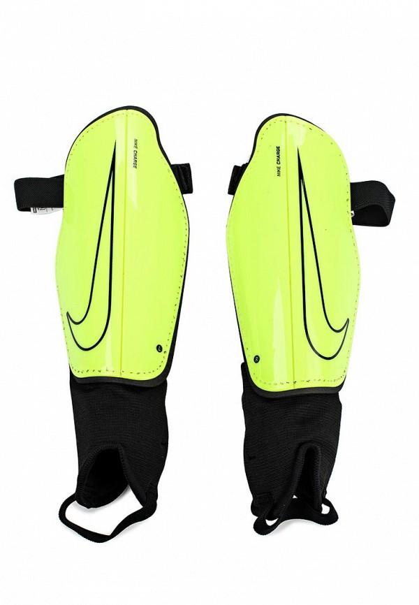 Щитки Nike SP2093-704