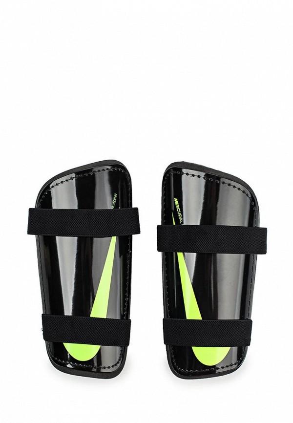 Щитки Nike SP2101-011