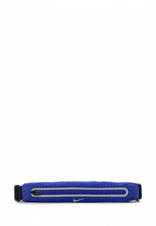 Пояс для бега Nike Nike NI464DURRA48 рюкзак с гидратором для бега