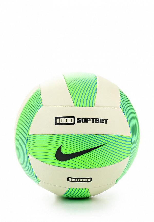 Фото Мяч волейбольный Nike. Купить с доставкой