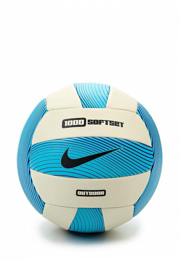 Мяч волейбольный Nike Nike NI464DURRA64