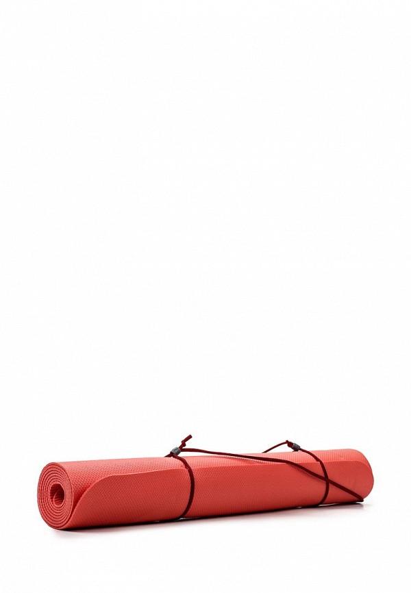 Коврик для йоги Nike N.YE.02.828.OS
