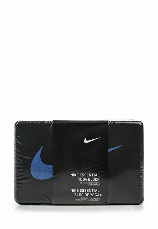 Блок для йоги Nike N.YE.12.082.OS