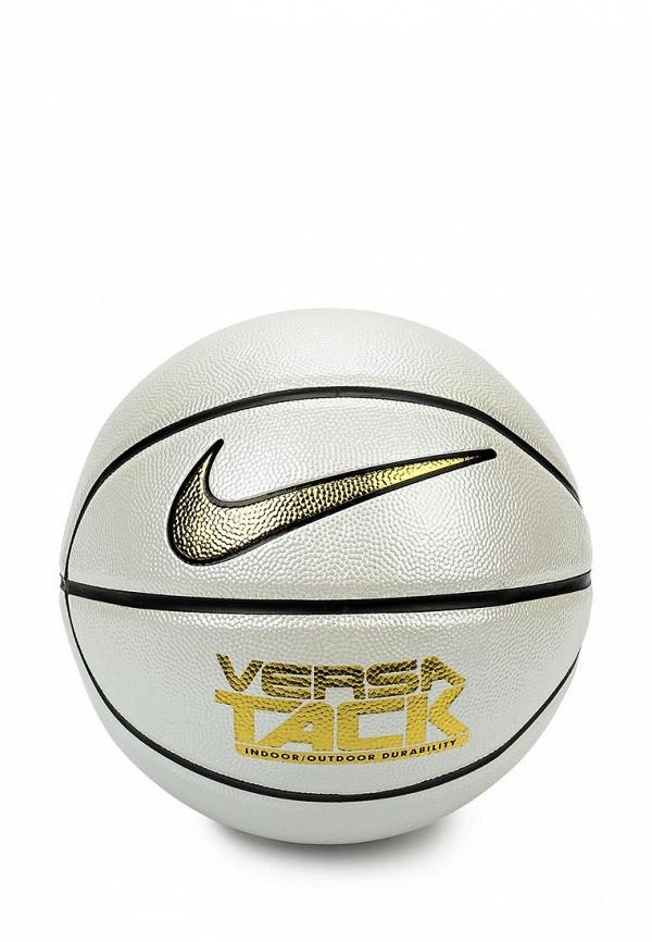 Мяч баскетбольный Nike BB0434-101
