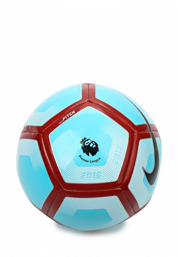 Мяч футбольный Nike Nike NI464DURYL56