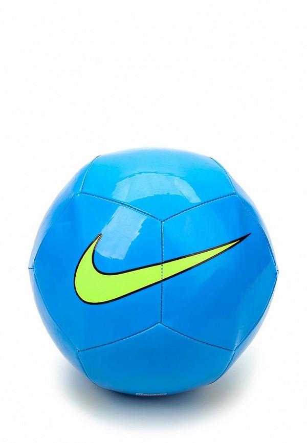 Мяч футбольный Nike SC3101-406