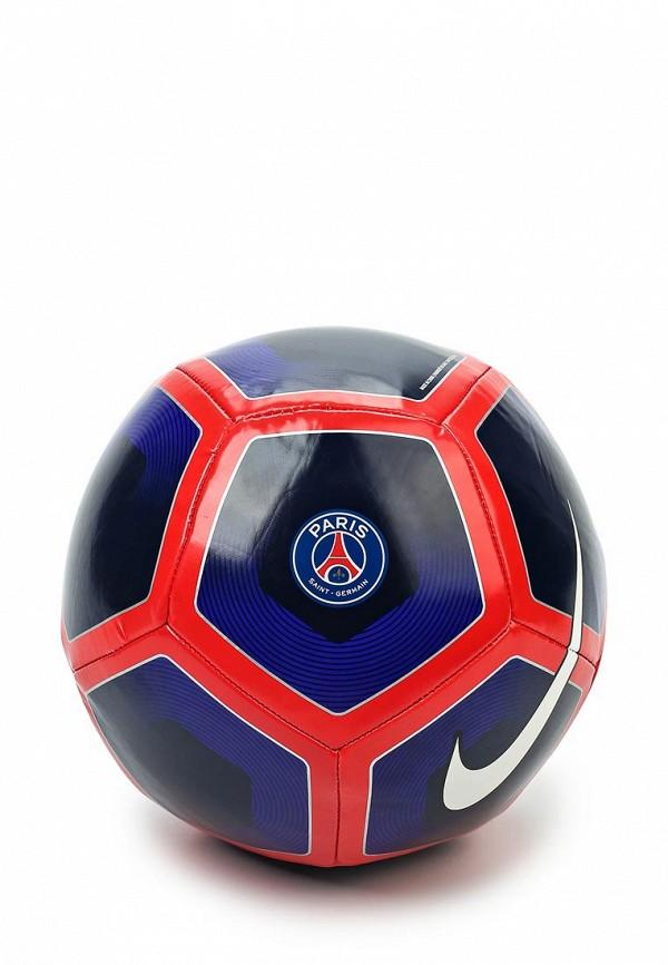Мяч футбольный Nike SC3107-410