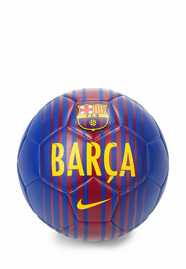 Мяч футбольный Nike Nike NI464DURYL64 мяч футбольный nike nike ni464duufb05
