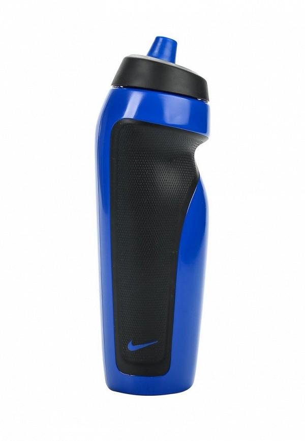 Бутылка Nike N.OB.11.427.OS