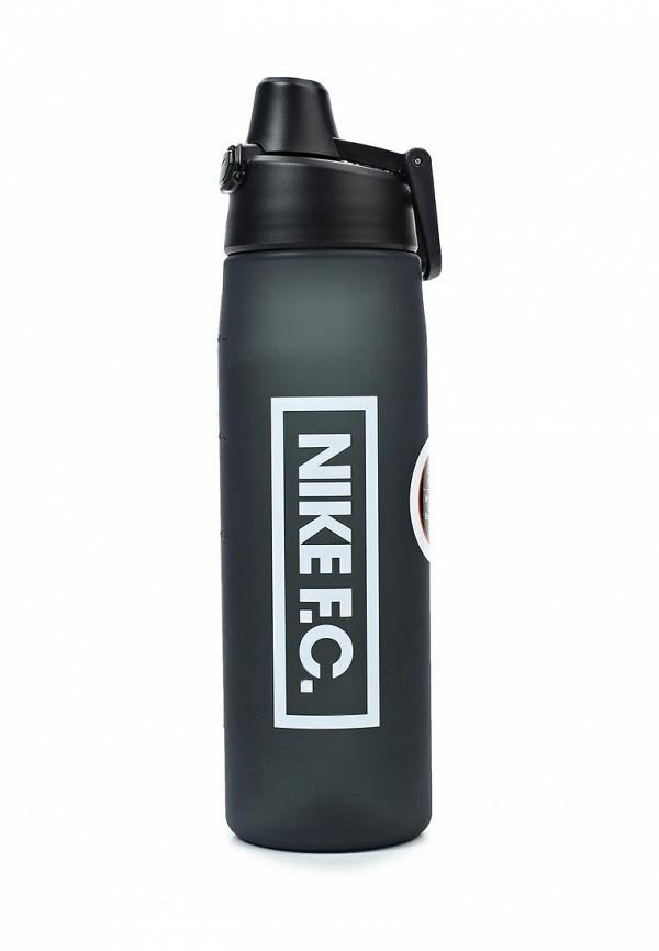 Бутылка Nike N.OB.85.018.OS