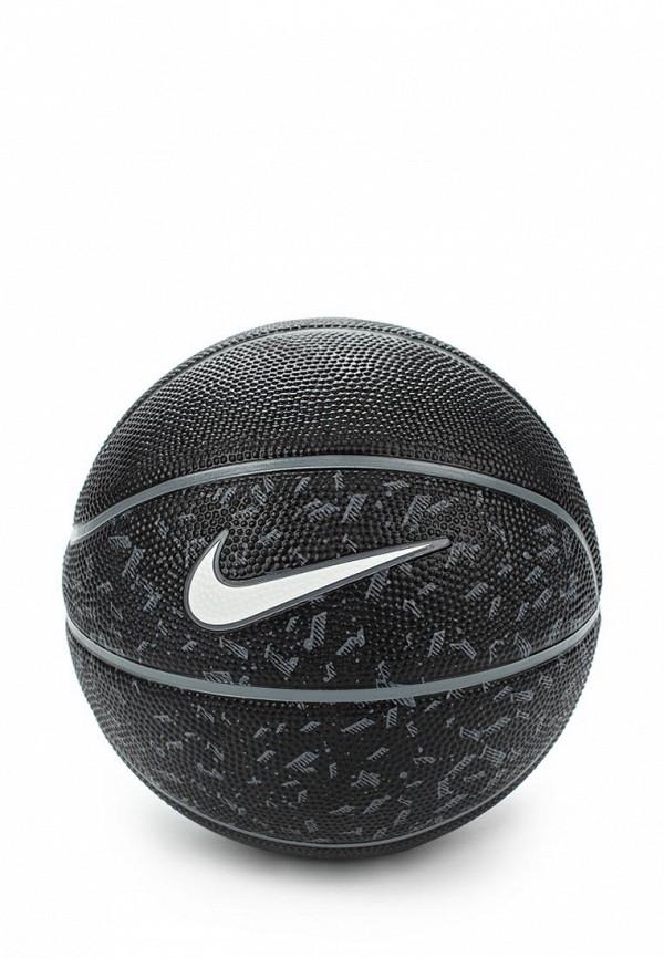 Мяч баскетбольный Nike Nike NI464DUUFA88 баскетбольный мяч nike dominate