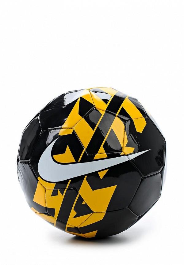Мяч футбольный Nike Nike NI464DUUFA95 4m 4m набор для опытов изучение кристаллов
