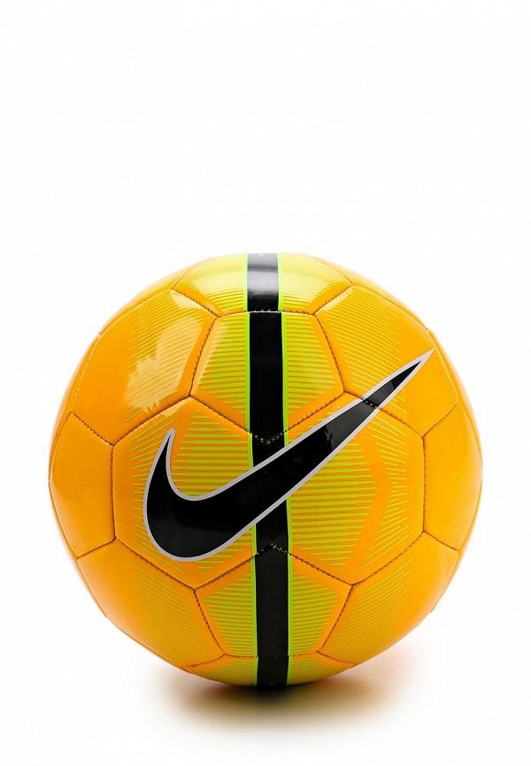 Мяч футбольный Nike Nike NI464DUUFA96 мяч футбольный nike premier team fifa р 5