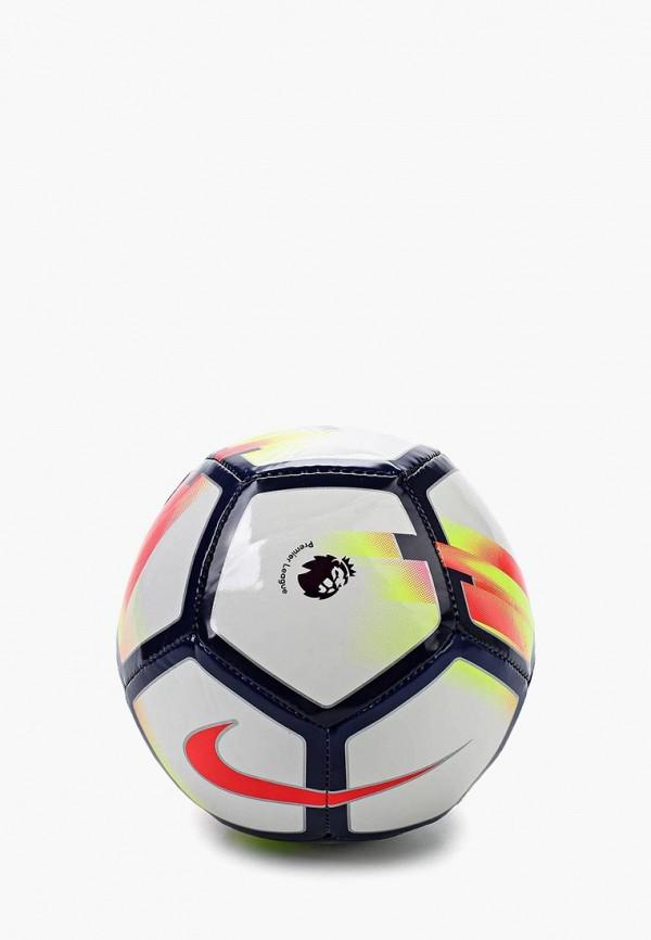 Мяч футбольный Nike Nike NI464DUUFA98 мяч футбольный nike premier team fifa р 5