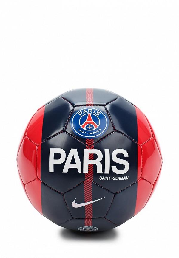 Мяч футбольный Nike Nike NI464DUUFB00 мяч футбольный nike nike ni464duufb05