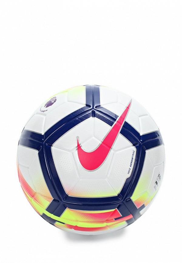Мяч футбольный Nike Nike NI464DUUFB02 мяч футбольный nike nike ni464duufb05