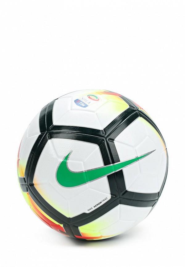 Мяч футбольный Nike Nike NI464DUUFB03 мяч футбольный nike nike ni464duufb05