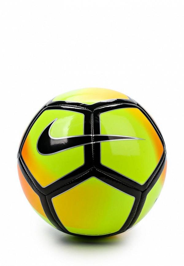 Мяч футбольный Nike Nike NI464DUUFB04 мяч футбольный nike premier team fifa р 5