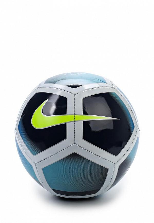 Мяч футбольный Nike Nike NI464DUUFB05 мяч футбольный nike nike ni464duufb05