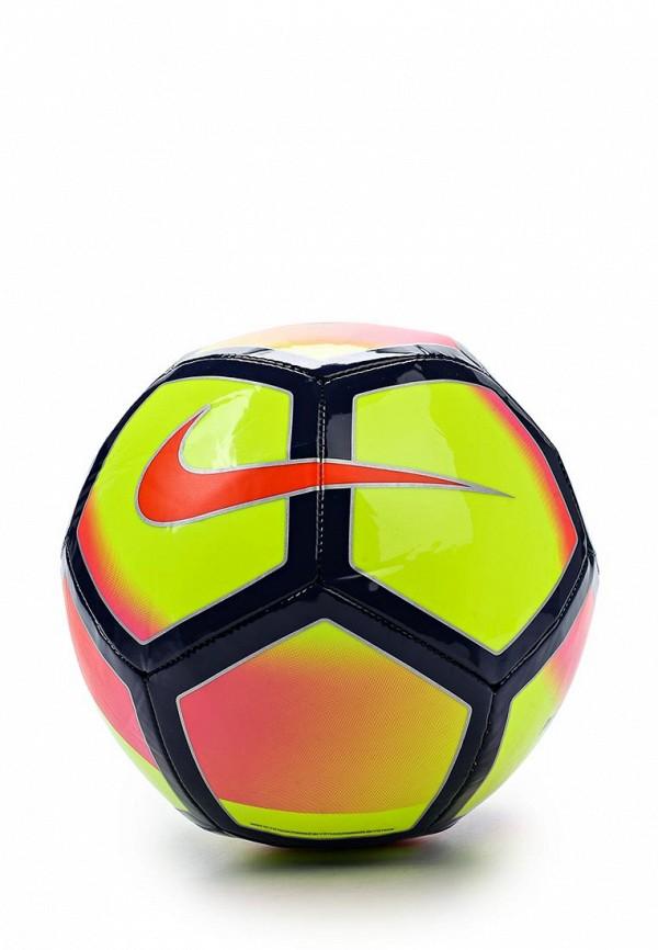 Мяч футбольный Nike Nike NI464DUUFB06 мяч футбольный nike nike ni464duufb05