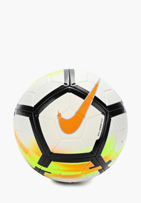 Мяч футбольный Nike Nike NI464DUUFB11 мяч футбольный nike nike ni464duufb05