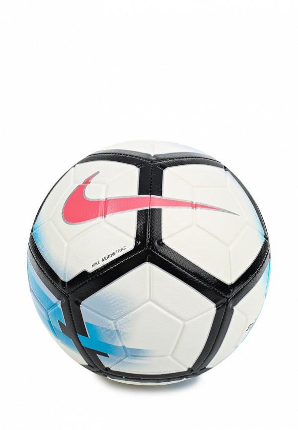 Мяч футбольный Nike Nike NI464DUUFB12 мяч футбольный nike nike ni464duufb05