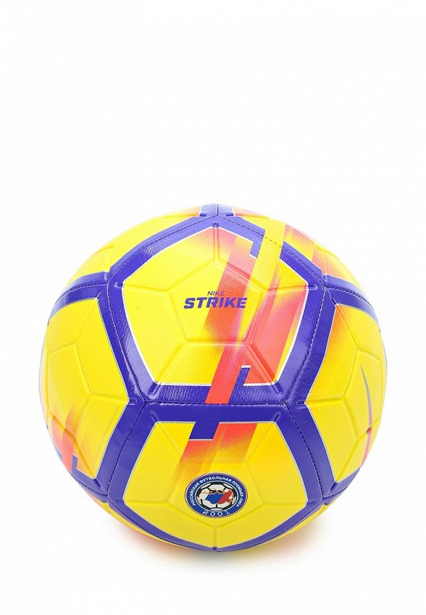 Мяч футбольный Nike Nike NI464DUUFB21 мяч футбольный nike nike ni464duufb05