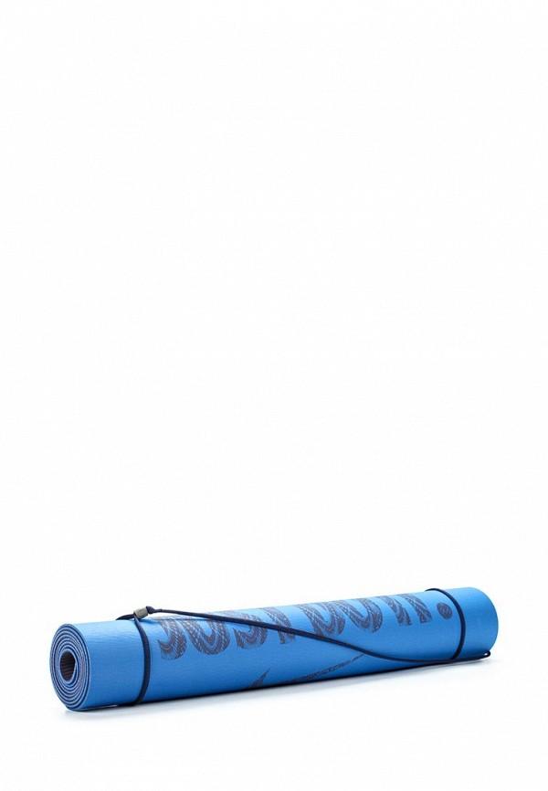 Коврик для йоги Nike Nike NI464DUWQK33