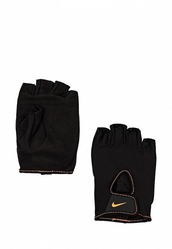 Женские перчатки Nike (Найк) N.LG.17.034.