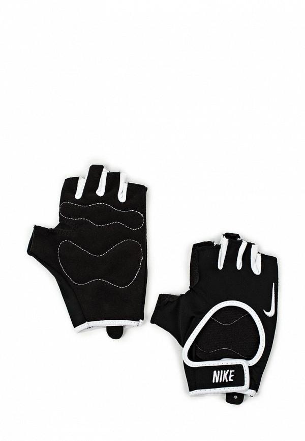 Женские перчатки Nike (Найк) N.LG.B0.027.