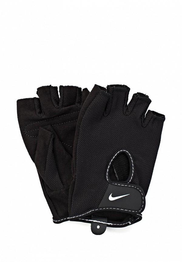 Женские перчатки Nike (Найк) N.LG.17.010.