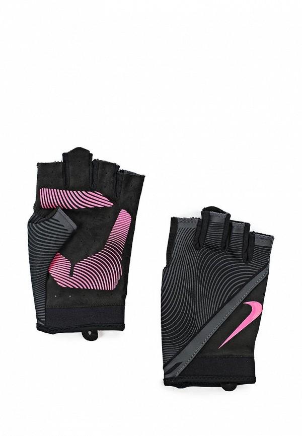 Женские перчатки Nike (Найк) N.LG.B8.098.