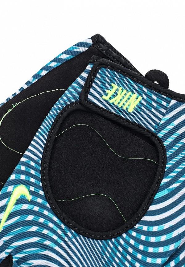 Перчатки для фитнеса Nike от Lamoda RU