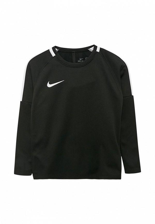 Свитшот Nike Nike NI464EBAAAP9 свитшот nike nike ni464ewaaen1