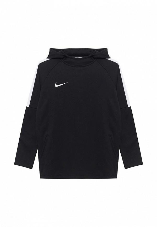 Худи Nike Nike NI464EBAAAQ2