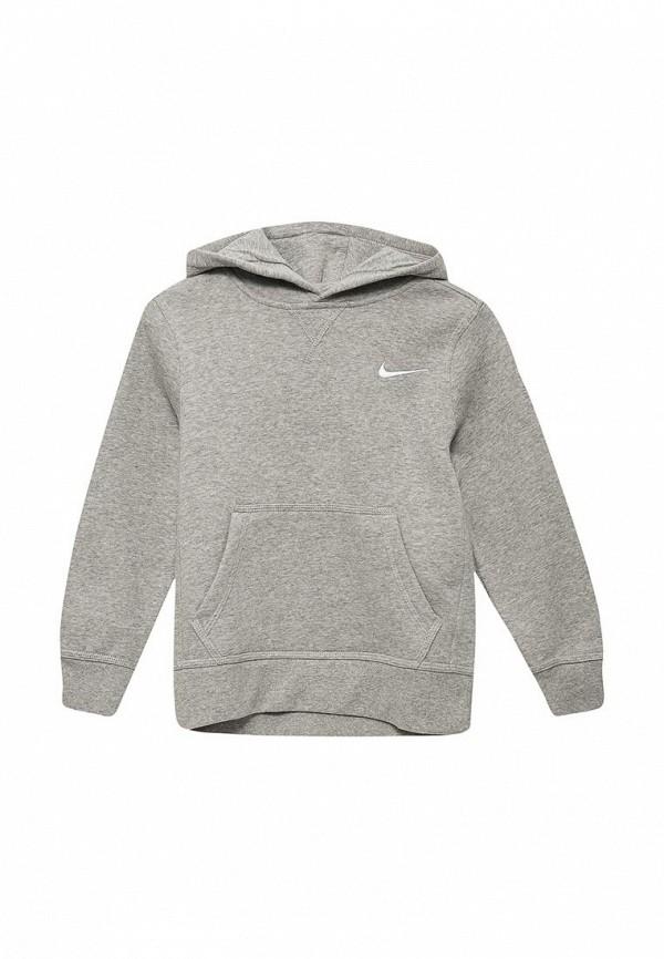 Худи Nike Nike NI464EBABAQ7