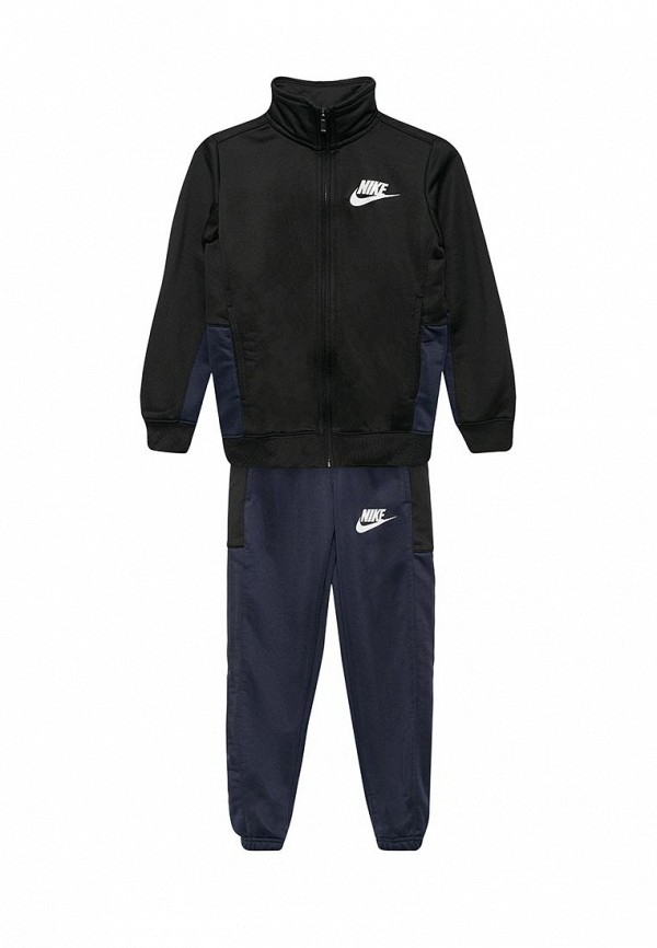 Костюм спортивный Nike Nike NI464EBABAS8 топ спортивный nike nike ni464ewugz12