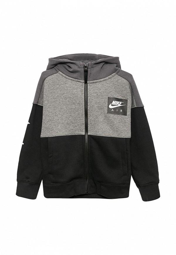 Толстовка Nike Nike NI464EBABAW3