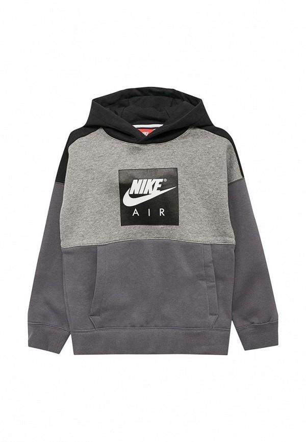 Худи Nike Nike NI464EBABAW5