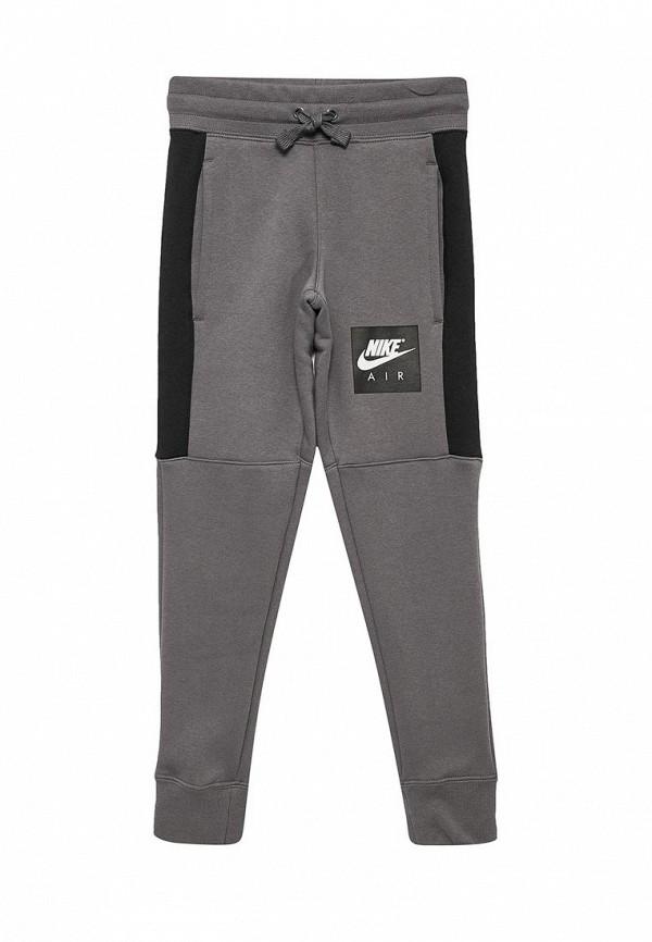 Брюки спортивные Nike Nike NI464EBABAW9 брюки спортивные nike nike ni464emjfp47 page 6 page 9
