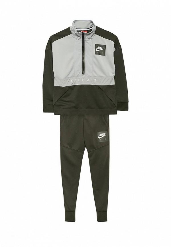 Костюм спортивный Nike Nike NI464EBABAX2